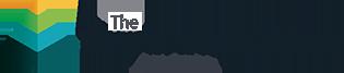 The Stephen Longfellow Academy Logo